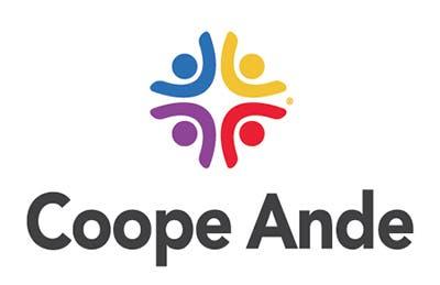 201709081638380.logo-copeande.jpg
