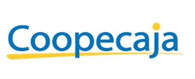 201709081650190.logo-copecaja.jpg