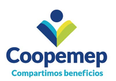 201709081655010.logo-coopemep.jpg