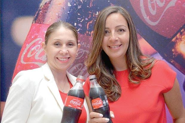 Coca-Cola innova con programa