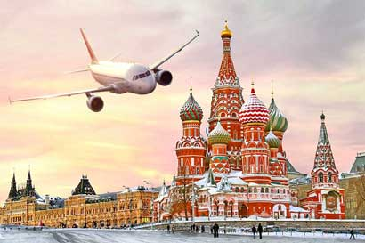 Banco Nacional sorteará dos viajes a mundial de Rusia