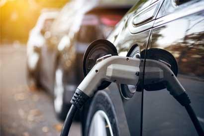 Costa Rica en capacidad de alimentar 35 mil vehículos eléctricos