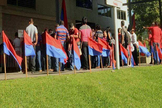 PUSC no suspenderá asamblea provincial en Limón