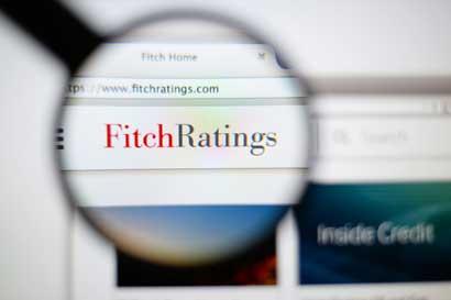 Fitch Ratings Aumenta la Calificación Crediticia del BCIE hasta A+