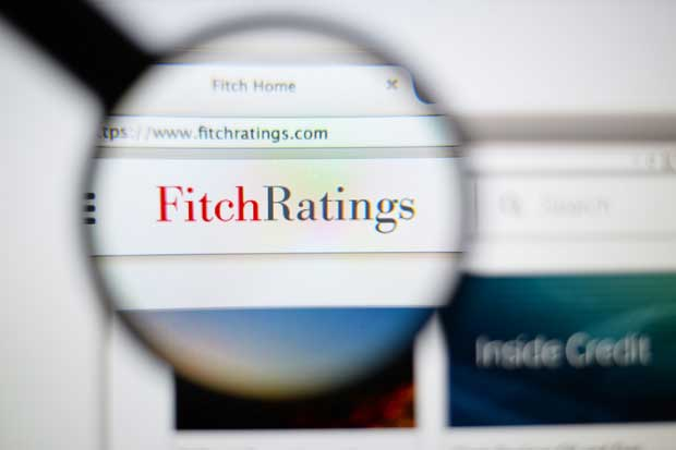 Fitch Ratings Aumenta la Calificación Crediticia del BCIE hasta A+