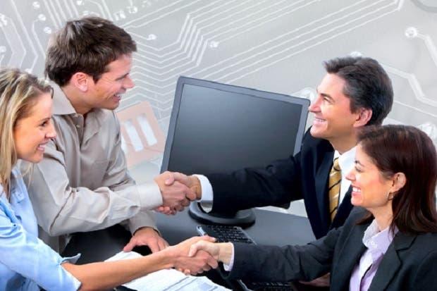 Solo el 22% de empresas contratarán personal en lo que resta del año