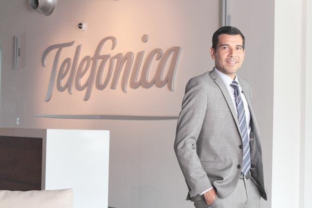 Movistar gana al ICE en calidad de telefonía móvil