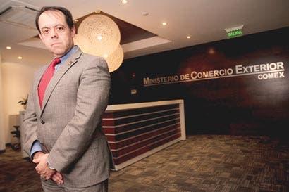 Adhesión de Costa Rica a la OCDE se aceleró en el último mes