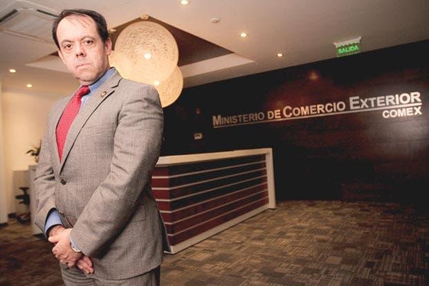 México, último lugar en acceso a la universidad: OCDE