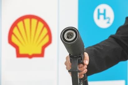 Shell ve un futuro con estaciones de carga y combustible limpio