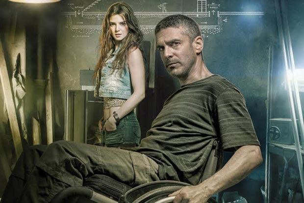 Cine argentino se suma a la programación de MAX