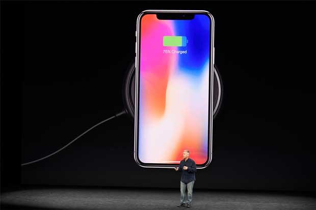 Estas son las características del nuevo iPhone 8 y iPhone X
