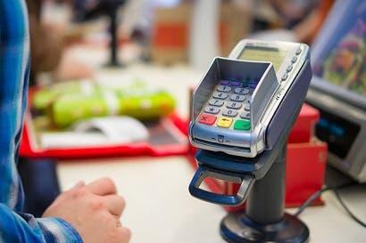 BN Servicios moviliza ¢360 mil millones en transacciones