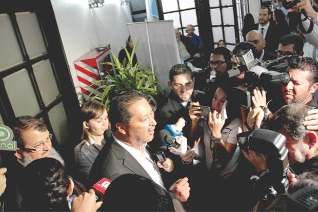 Diputados declarados independientes afectan a sus partidos