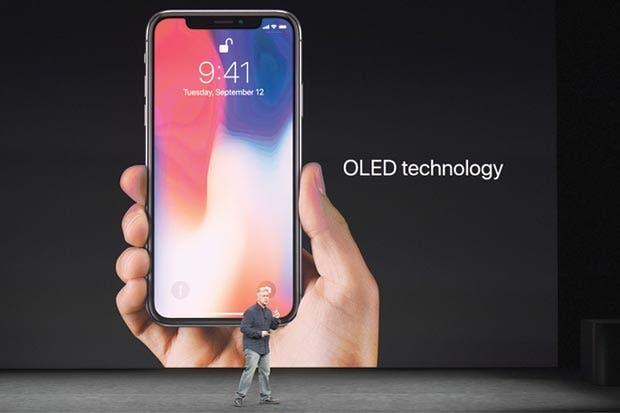 Ticos deberán esperar a octubre para adquirir iPhone 8