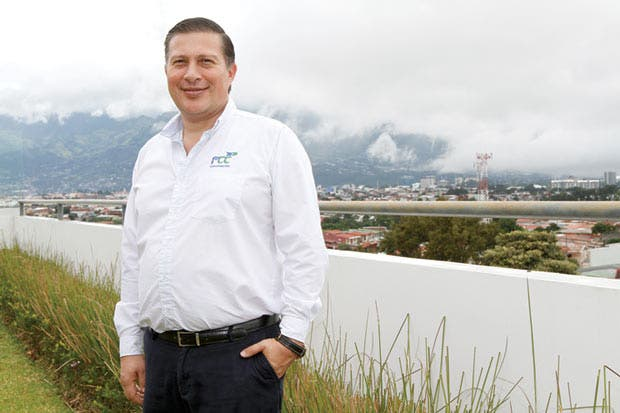 Vía San José-San Ramón en peligro por escándalo del cemento
