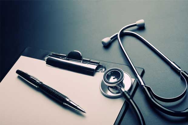 Caja sustituye el 44% de las citas médicas perdidas