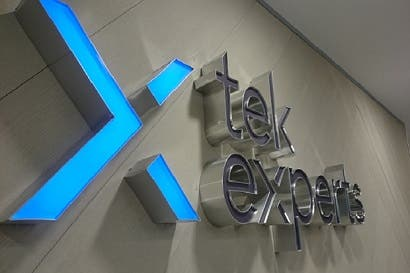 Tek Experts contratará 450 personas en Costa Rica