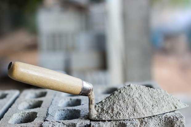 Casa matriz de Plycem competirá en mercado de cemento en Costa Rica
