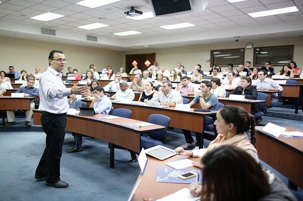Incae lanzó nueva maestría ejecutiva en Business Analytics