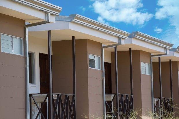 Nuevo proyecto de vivienda beneficiará a 88 familias de Turrialba