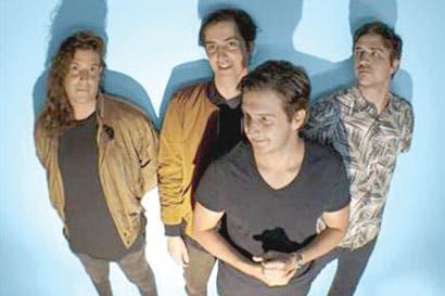 Grupo nacional Kilo Watt lanza su primer sencillo