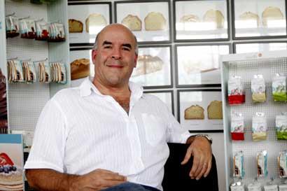 Sweetwell invertirá $10 millones para abastecer grandes mercados