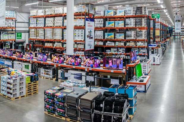 PriceSmart abrirá sus puertas en Santa Ana en octubre