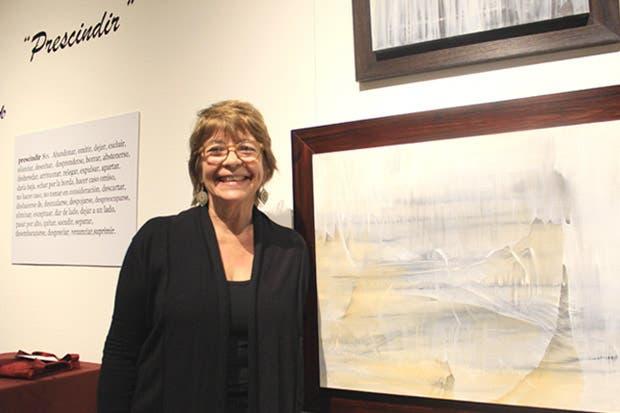 Más de 80 obras protagonizan exposición