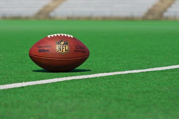 NFL inicia programa en español semanal con Ricardo Celis