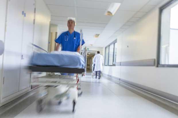 Consultas por enfermedades cardiovasculares disminuyeron