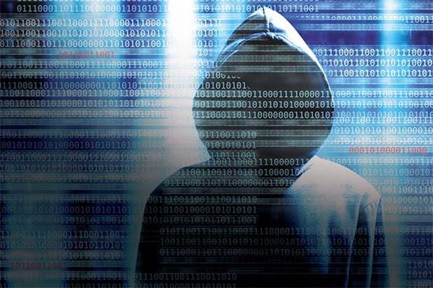 Costarricenses no resultaron afectados por hackeo de Equifax en EE.UU.