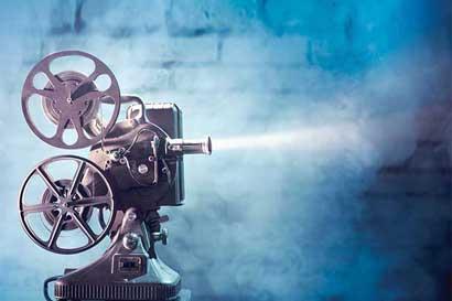 """Museo de los Niños ofrecerá """"Semana de Películas Chinas"""""""