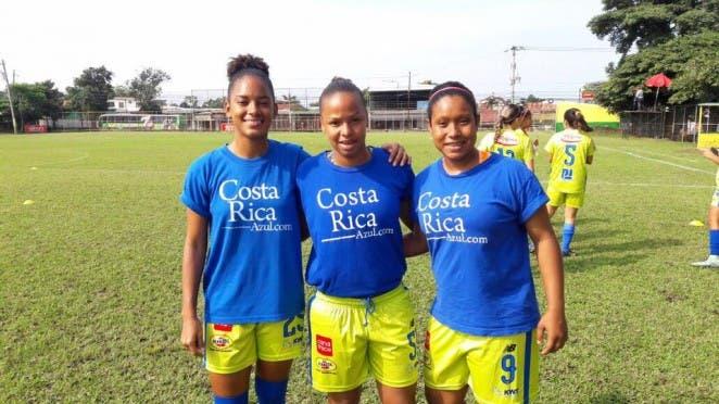 Real Sporting de Gijón de España abrirá escuelas de fútbol en el país