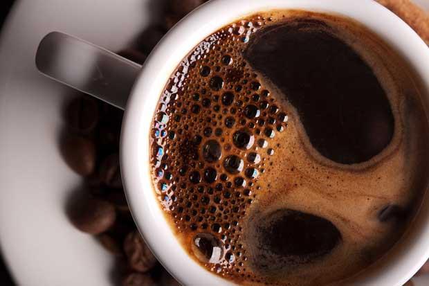 Café alarga la vida de mujeres diabéticas, según estudio