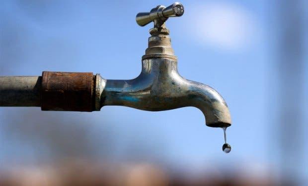 Servicio de agua se restablecería esta tarde en San Pablo de Heredia