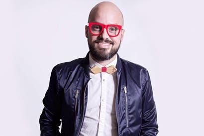 José Cañas realizará concierto en Jazz Café