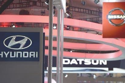 Nissan y Hyundai interesadas en orden de vehículos eléctricos por $203 millones de India