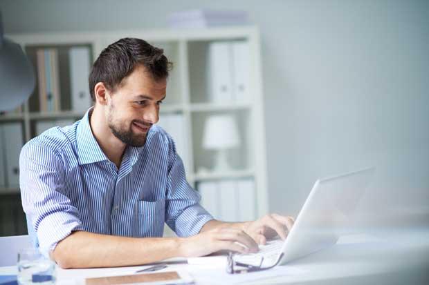 Clientes de Kolbi pueden gestionar citas en línea