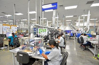 País destaca en ranking mundial de productores de dispositivos médicos