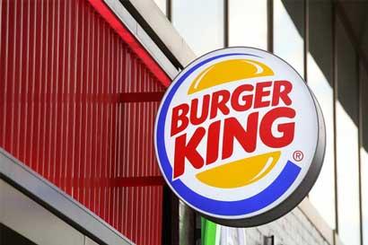 Burger King requiere personal para próximas aperturas