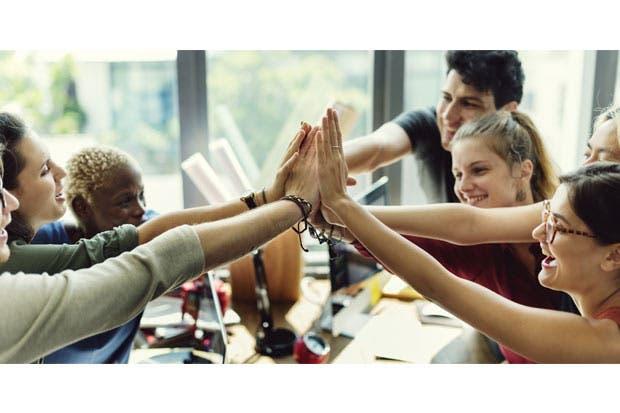 El marketing y la gestión del talento humano