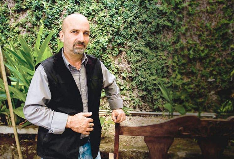 Magistrado Gamboa y Director de la DIS tendrán que rendir cuentas