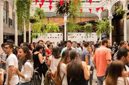 """Segunda edición del festival """"Cocina Josefina"""" se enfocará en el café"""
