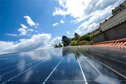 Indígenas son las primeras ingenieras solares del país