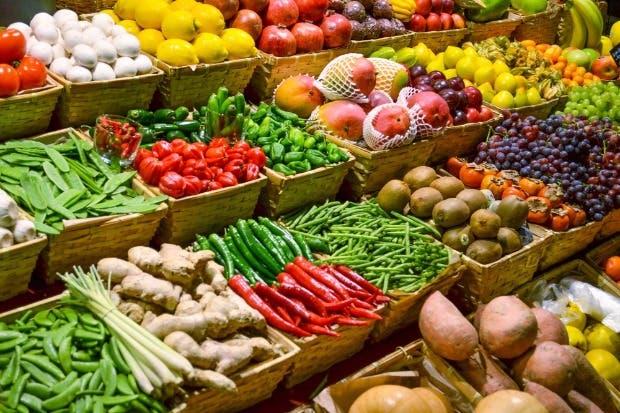 Sectores productivos se oponen al proyecto de ley de seguridad alimentaria