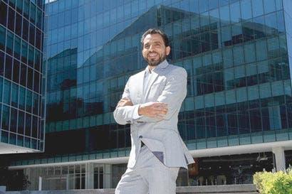 Call centers impulsan exportaciones de servicios