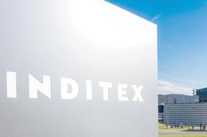 Euro empuja rentabilidad de Inditex SA a mínimo en ocho años