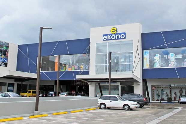 Ekono ofrecerá 227 puestos de trabajo por temporada alta