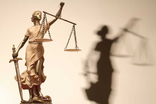 ¿Garantismo o atropello en el caso Crucitas?